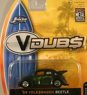 Jada jada volkswagen%252c jada volkswagen wave 3 59 volkswagen beetle model cars dbc423e8 0b4a 479d b966 fda4752f4c34 medium