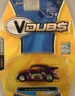 Jada jada volkswagen%252c jada volkswagen wave 4 59 volkswagen beetle model cars 45fc5e96 99cf 4218 a453 1a2d0ed5a980 medium
