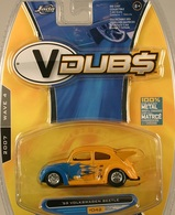 Jada jada volkswagen%252c jada volkswagen wave 4 59 volkswagen beetle model cars 9f50d055 edfc 4410 8c1d 1ddcb3a83912 medium