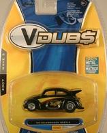 Jada jada volkswagen%252c jada volkswagen wave 5 59 volkswagen beetle model cars 3373377a ec03 4f04 986b b8600907d1d3 medium
