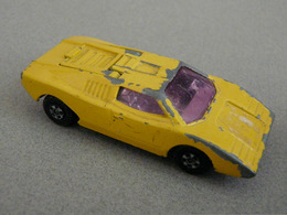 Matchbox superfast lamborghini countach model cars 5a974a2c 3d95 441a ad9c c73808586f19 medium