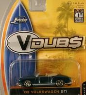 Jada jada volkswagen%252c jada volkswagen wave 3 02 volkswagen gti model cars 22173124 9b42 48e4 85a9 ba3858a7257c medium
