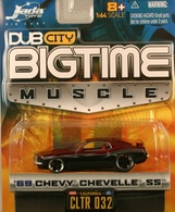 Jada bigtime muscle%252c bigtime muscle wave 3 69 chevy chevelle ss model cars f547bd58 664b 4713 9ac4 b3076d25a6ae medium