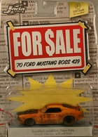 Jada for sale%252c for sale wave 1 70 ford mustang boss 429 model cars e3214e7f d5c8 46e3 ab3c ec941ec3567e medium