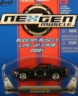 Jada nexgen muscle%252c nexgen muscle wave 1 2010 ford mustang gt model cars 9081eceb 9e87 4e68 93c9 32504b11d35b medium