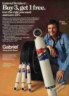 Gabriel striders %25c2%25ae buy 3%252c get 1 free. print ads ee8674fb 7058 4eb1 bbca 4740ea4ae2c4 medium