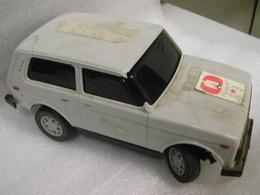 Unknown maker vaz 2121 niva model cars aa1efd8f df4c 4133 99a9 6dc1c6f56eb1 medium