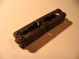 Collapsible Corkscrew  | Corkscrews