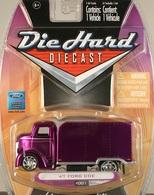 Jada die hard diecast ford coe model trucks 418964ec 4836 464e b083 3fde520fba46 medium
