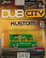 Jada dub city jada truck model trucks 750c75ee 2d5d 4510 8d1e d71ecc158c64 medium