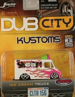 Jada dub city jada truck model trucks 240539ce d1cd 4028 b830 fb6fe656ef95 medium