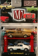 1967 ford mustang gt model vehicles sets 8332635b 429c 4fa9 9adb 73015bcf22c4 medium