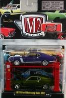 1970 ford mustang boss 302 model vehicles sets 34e8b5c8 b2a5 460a 9334 3541dd6208f5 medium