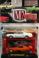 1967 ford mustang gt model vehicles sets f6bf1370 2687 4164 b350 c26976c3d60a medium