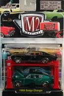 1966 dodge charger model vehicles sets 812add19 c6b0 44db be01 3239f85254f9 medium