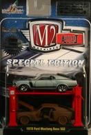 1970 ford mustang boss 302 model vehicles sets 57037b91 d111 4036 86f6 1ba4ec2f8b39 medium