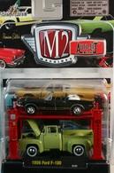 1956 ford f 100  model vehicles sets ae516278 78af 4770 acf4 e114d25986af medium