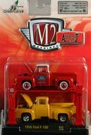 1956 ford f 100  model vehicles sets 247a7562 b57b 4840 adf7 83780b0ba86f medium
