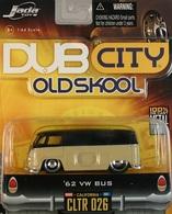 Jada dub city old skool vw bus model buses c3ce56b1 9bb8 4abe bc7b 349e93ef195a medium