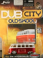 Jada dub city old skool vw microbus model buses 144248c4 b0a5 4049 a988 79938fcd23c4 medium