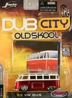 Jada dub city old skool vw microbus model buses 70209a72 7a35 4c38 aae1 27811b97643a medium