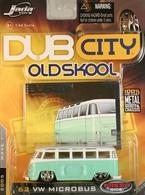 Jada dub city old skool vw microbus model buses 77c45aad df72 4db8 b8a9 46847f5670df medium