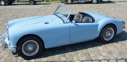 Mga 1600 nik 7674 medium