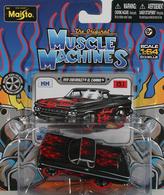 Muscle machines originals 1959 chevy el camino model cars 7b75303e 2643 48d6 954c 3c57d0bf1876 medium