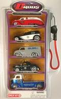 Gas pump d model vehicles sets b94f1056 2f6f 4248 872e 7dde42a1bbc3 medium