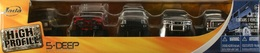 Hp 5 deep 4 model vehicles sets b04e244e 88ad 4481 b516 0bc0e751eb79 medium