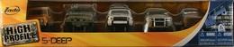 Hp 5 deep 5 model vehicles sets 50f1caf8 d28f 4ea8 bc1f 4f94dd8810f7 medium