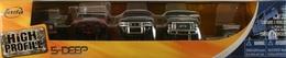 Hp 5 deep 7 model vehicles sets a1523c26 b703 4712 a5ad 878525fe0120 medium