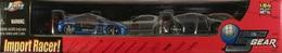Ir 5 deep 1 model vehicles sets 6bd70d7b 3d7c 4e81 adb2 d030d97de0d8 medium