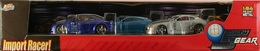 Ir 5 deep 3b model vehicles sets 7a8dd13a f869 4f27 a2ff 217c46c1a271 medium