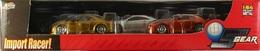 Ir 5 deep 4a model vehicles sets 07e4a458 5baf 44c7 849c 4cc960afe6b7 medium