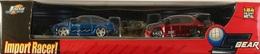 Ir 5 deep 5 model vehicles sets e89af7f8 83dc 4a58 8046 c4c16187b225 medium