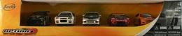Od 5 deep 3a model vehicles sets 02613795 1d4d 4583 8210 289ed416d503 medium