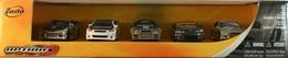 Od 5 deep 3b model vehicles sets 0a227cfe 2d4f 4312 8d4c 5e9a4d1ad22d medium