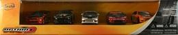 Od 5 deep 3d model vehicles sets 4700f8f4 efff 49d8 9bcb 1b8de65fd579 medium