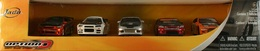Od 5 deep 3e model vehicles sets bf810a6c 20b7 4307 bff4 029225603a79 medium