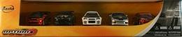 Od 5 deep 3f model vehicles sets dc13a459 6919 4e80 922e 49f4119f66b9 medium
