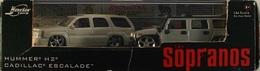 Sopranos model vehicles sets 70bf0fa6 91ce 43d4 8083 fe188e6d4d9b medium