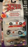 Sr 3 pack c model vehicles sets 504fcc89 cf79 4dc7 8c29 3b1b2f7a763d medium