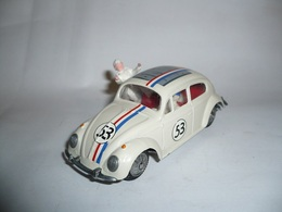 Tekno movie cars tekno vw love bug herbie model cars 97f68995 abc4 4f3f a363 de7cb1586151 medium
