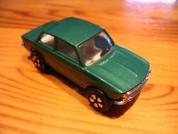Playart bmw 2002 model cars 651bfec9 e712 47b6 a745 940dc698995d medium