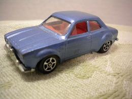 Corgi juniors whizzwheels ford escort model cars 245adeb3 ebd2 4f8d 90c9 ec1f78fc1219 medium