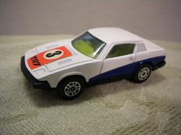 Corgi juniors corgi juniors triumph tr7 model cars 3137d7df a353 4075 9aa7 847b46d2eab6 medium