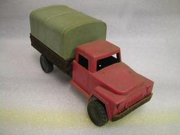 Unknown maker gaz 52  model trucks c9664acb 5591 4e50 8bc1 c91e3e9865db medium