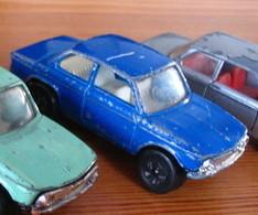 Playart bmw 2002 model cars f894f05f 47da 4630 bb25 8816cc4af01a medium
