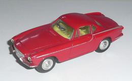 Corgi toys volvo p 1800  model cars 4d842d9c f5b4 4819 983d e6e8bd191858 medium